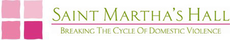 St. Martha's Hall - Breaking the  Cycle of Domestic Violence